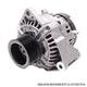 Miniatura imagem do produto ALTERNADOR K1 (R) 14V 23/55A - Bosch - 9120080172 - Unitário