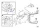 Miniatura imagem do produto Niple de Redução - Volvo CE - 11445391 - Unitário