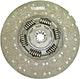 Miniatura imagem do produto Disco de Embreagem - SACHS - 5596 - Unitário