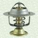 Miniatura imagem do produto Válvula Termostática - MTE-THOMSON - 210.82 - Unitário