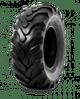 Miniatura imagem do produto Pneu BHL 532 16.9-28 IND/12 PR - CAMSO - 2.626.6140 - Unitário