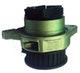 Miniatura imagem do produto Bomba D'Água - Delphi - WP2301 - Unitário