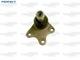 Miniatura imagem do produto Pivô de Suspensão - Perfect - PVI1043 - Unitário
