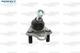 Miniatura imagem do produto Pivô de Suspensão - Perfect - PVI9170 - Unitário