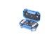 Miniatura imagem do produto Ferramenta para alinhamento de correia - SKF - TKBA 40 - Unitário