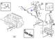 Miniatura imagem do produto Bomba Injetora REMAN - Volvo CE - 9020450666 - Unitário