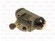 Miniatura imagem do produto Cilindro de Roda - TRW - RCCR01910 - Unitário