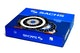 Miniatura imagem do produto Kit de embreagem - SACHS - 6486 - Kit