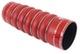Miniatura imagem do produto Mangueira do Intercooler - Bins - 4170.0018 - Unitário