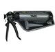 """Miniatura imagem do produto Pistola Manual para Aplicação Poliuretano 600ml 15"""" - TMX - PM600 - Unitário"""