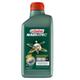 Miniatura imagem do produto Óleo para Motor Castrol MAGNATEC A5 - 5W/30 - Castrol - 3396577 - Unitário