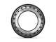 Miniatura imagem do produto Rolamento do Diferencial - SKF - 30207 J2/Q - Unitário