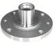 Miniatura imagem do produto Cubo de Roda - Nakata - NKF 8000 - Unitário