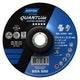 Miniatura imagem do produto Disco de desbaste Quantum - 230x6,4x22,23mm - Norton - 66252841161 - Unitário