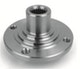 Miniatura imagem do produto Cubo de Roda - Nakata - NKF 8025 - Unitário