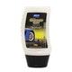 Miniatura imagem do produto Silicone gel - 200g - Norton - 63642506509 - Unitário