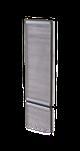 Miniatura imagem do produto Filtro de Cabine - MAHLE - LA678 - Unitário