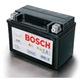Miniatura imagem do produto BATERIA DE MOTO - BTZ5L-BS - Bosch - 0092M68090 - Unitário