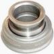 Miniatura imagem do produto Mancal da Embreagem - SACHS - 3367 - Unitário