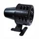 Miniatura imagem do produto Sirene Mecânica Rotativa Twister de 6V À 17V e 117Db - DNI - DNI 3712 - Unitário