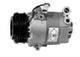 Miniatura imagem do produto Compressor do Ar Condicionado - Delphi - CS10040 - Unitário