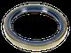 Miniatura imagem do produto Retentor do Cubo de Roda Dianteira - Corteco - 2131N - Unitário