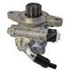 Miniatura imagem do produto Bomba de Direção Hidráulica - Ampri - 97001 - Unitário