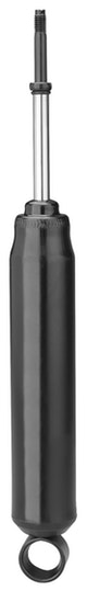 Miniatura imagem do produto Amortecedor Traseiro Convencional - Nakata - AC 30071 - Unitário