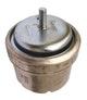 Miniatura imagem do produto Coxim do Motor - Mobensani - MB 1185 - Unitário
