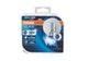 Miniatura imagem do produto Lâmpada Cool Blue Intense H11 - Osram - 64211CBI - Par