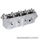 Miniatura imagem do produto Cabeçote do Motor - Mwm - 70993707 - Unitário