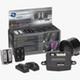 Miniatura imagem do produto Alarme Automotivo Digital-S-Lock - K500 - Kostal - 10023855 - Unitário