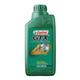 Miniatura imagem do produto Óleo para Motor Castrol GTX - 25W60 - Castrol - 3380148 - Unitário