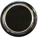 Miniatura imagem do produto Calota do Centro da Roda - Universal - 40780 - Unitário