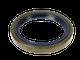 Miniatura imagem do produto Retentor do Pinhão do Diferencial - Corteco - 1031N - Unitário