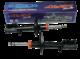 Miniatura imagem do produto Amortecedor Traseiro Gol - Allen - Allen - 25001 - Unitário