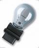 Miniatura imagem do produto Lâmpada Halogena P27 - Osram - 3156 - Unitário