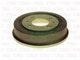 Miniatura imagem do produto Tambor de Freio - TRW - RPTA00060 - Par