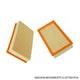 Miniatura imagem do produto ELEMENTO FILTRANTE P/AR LP - KS - 50013317 - Unitário