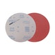 Miniatura imagem do produto Disco de lixa massa A257 grão 80 230mm s/ furo - Norton - 77696067986 - Unitário