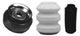 Miniatura imagem do produto Kit do Amortecedor Dianteiro - Monroe Axios - 044.0831 - Unitário