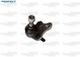 Miniatura imagem do produto Pivô de Suspensão - Perfect - PVI1045 - Unitário