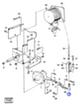 Miniatura imagem do produto Rótula Angular - Volvo CE - 959080 - Unitário