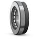 Miniatura imagem do produto Rolamento Axial Autocompensador de Rolos - SKF - 29416 E - Unitário