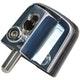 Miniatura imagem do produto Trinco Fixador do Vidro Traseiro - Universal - 60693 - Unitário