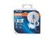 Miniatura imagem do produto Lâmpada Cool Blue Intense H8 - Osram - 64212CBI - Par