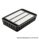 Miniatura imagem do produto Filtro do Ar Condicionado - Filtros Mil - FC1503 - Unitário