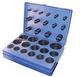 Miniatura imagem do produto Kit Anéis O-Rings Padrão Milimétrico - Kit & Cia - 90500 - Unitário