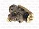 Miniatura imagem do produto Cilindro de Roda - TRW - RCCR00457 - Unitário