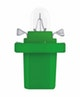 Miniatura imagem do produto Lâmpada Halogena MF 2722 - Osram - 2722MF - Unitário